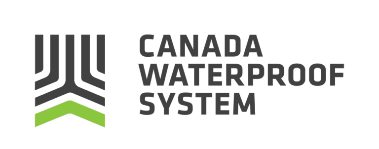 Canada Waterproof System